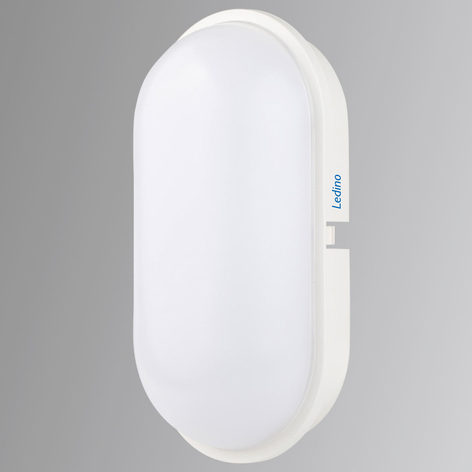 Applique LED Schwabing XXL à montage rapide