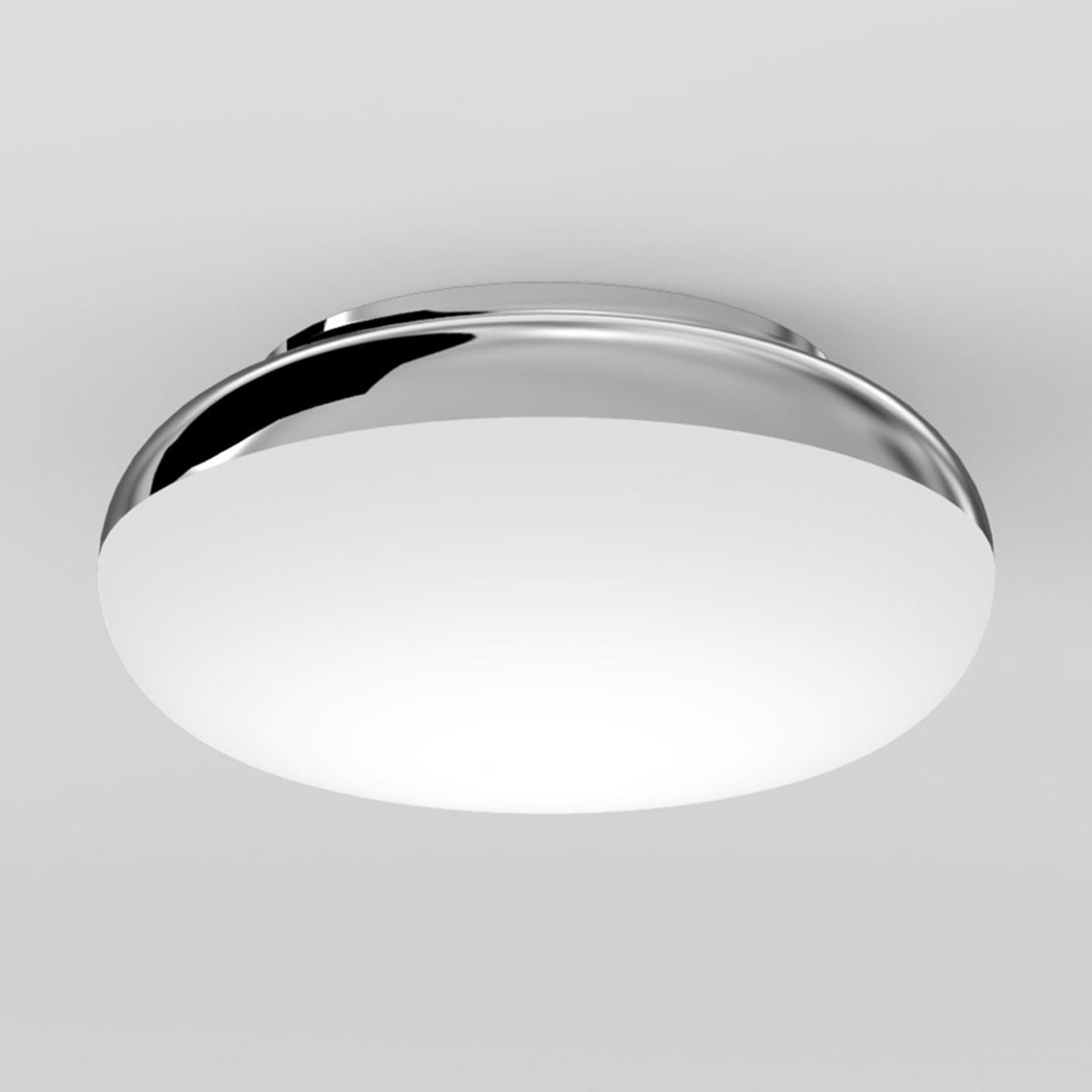 Astro Altea 150 - lampa sufitowa LED Ø 15 cm