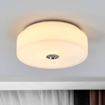 MINI BUTTON loftlampe fra FLOS