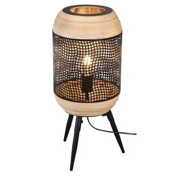 Stolní lampa Kari