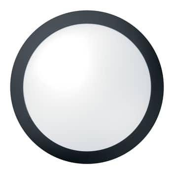 THORNeco Tom Vario LED-Wandleuchte ohne Sensor