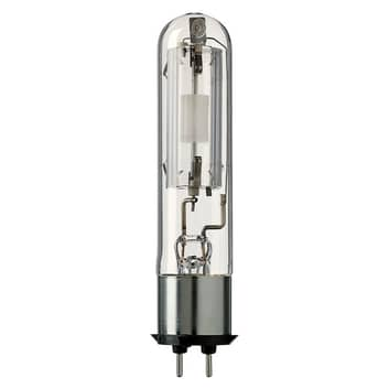 Bomb. vapor metálico PG12-2 Mastercolor CDM-TP