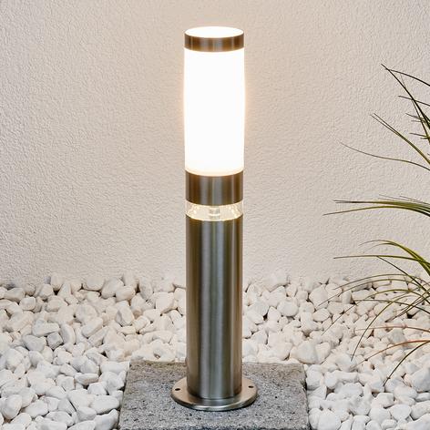 Borne lumineuse moderne Binka
