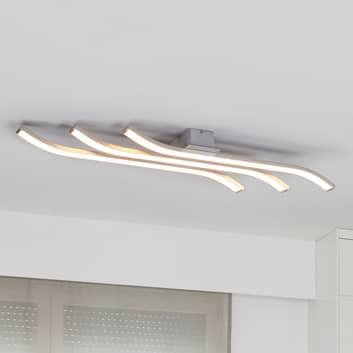 Innovativ LED-loftlampe Largo