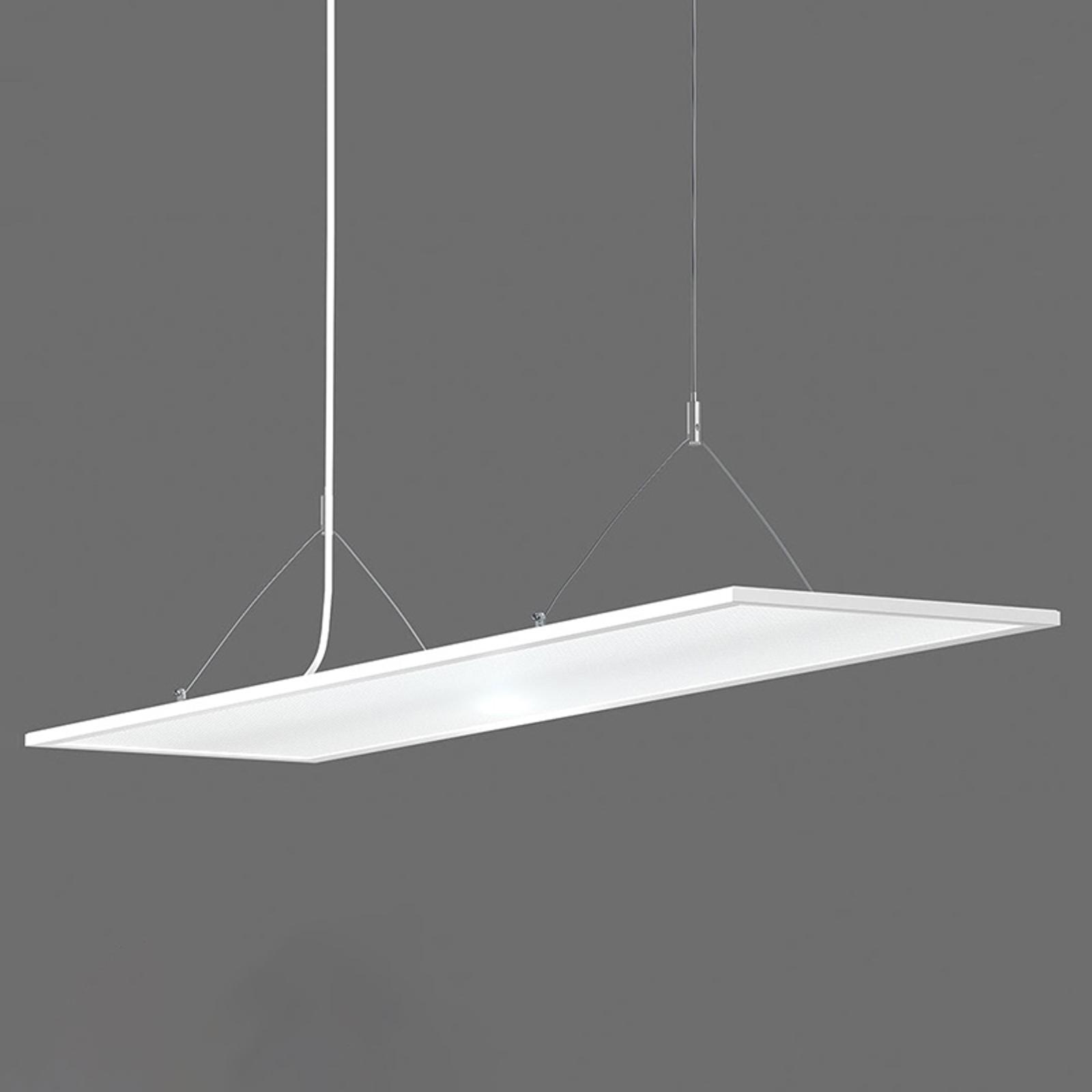 Y-Seilabhängungsset für LED-Paneel