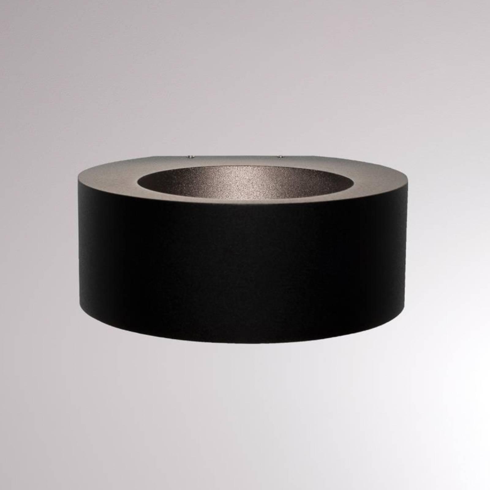 Levně Molto Luce 472-90039600 Venkovní nástěnná svítidla
