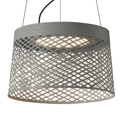 Foscarini Twiggy LED-utehengelampe