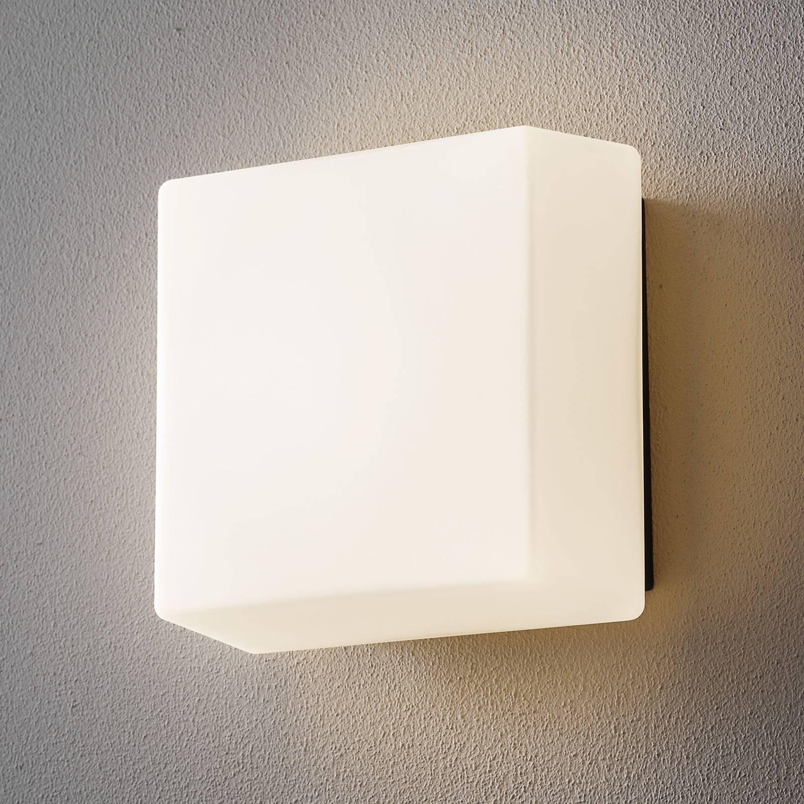 BEGA module 38300 applique LED 21x21cm