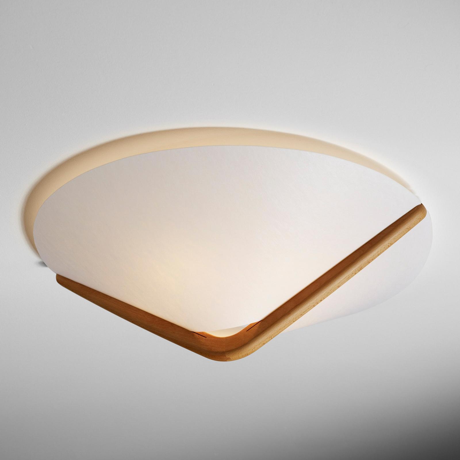 Trendy PILA loftlampe