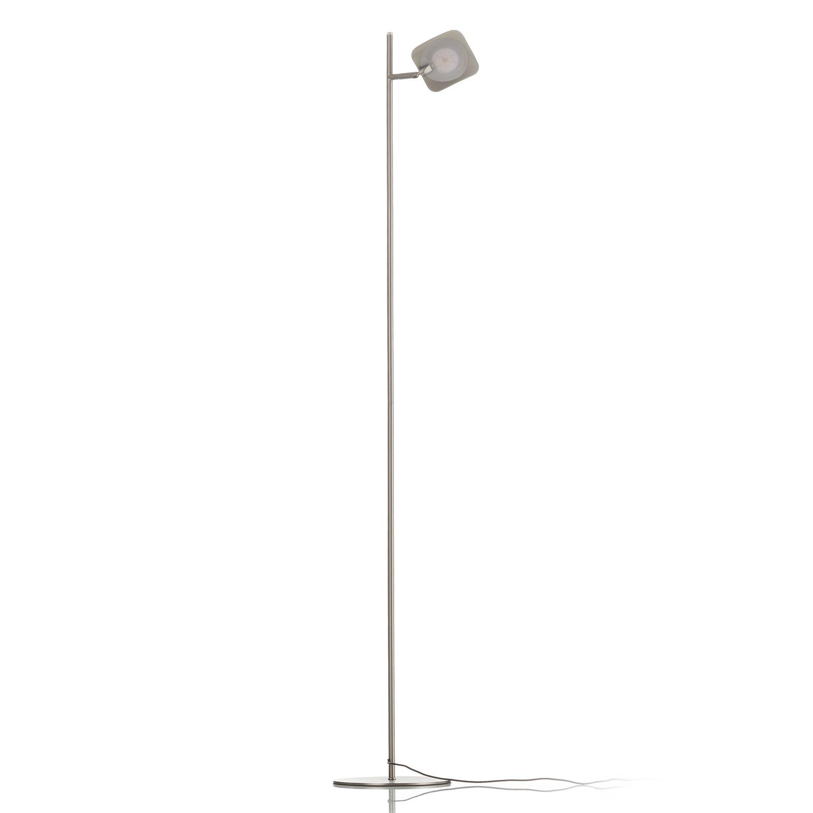 Acquista Lampada LED da terra Raggio, 1 luce