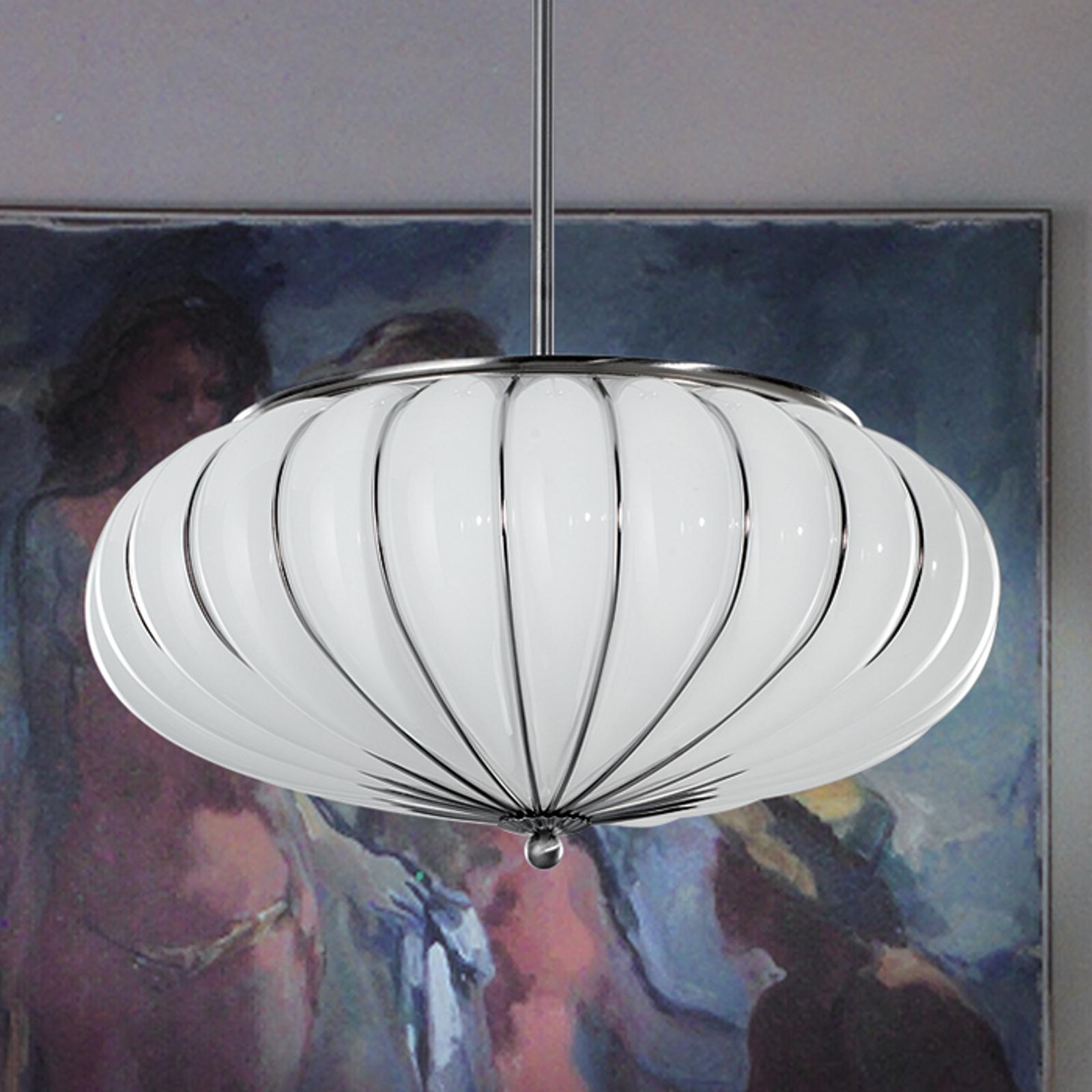 Elegante hanglamp GIOVE