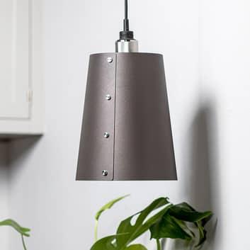 Buster + Punch Hooked 1.0 large lámpara colgante