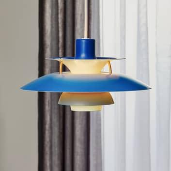 Louis Poulsen PH 5 Mini - závěsné světlo