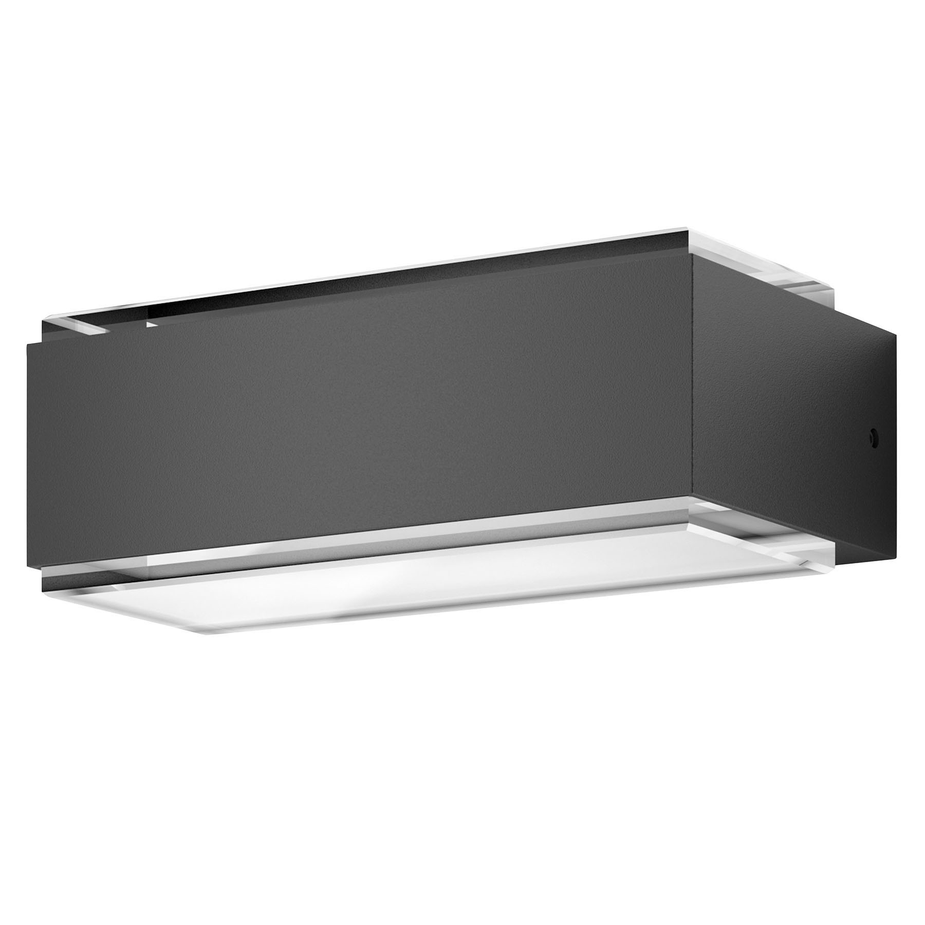 Applique d'extérieur LED CMD 9027, Up Down