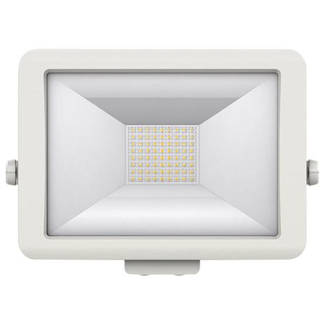 Theben theLeda B50L reflektor zewnętrzny LED