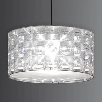 Innermost Lighthouse - Designer-Hängeleuchte 60x30