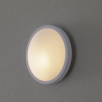 Lámpara de pared o techo PLAZA, 21,5 cm