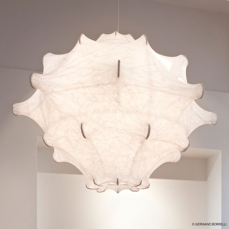 FLOS Taraxacum - Design závěsného světla