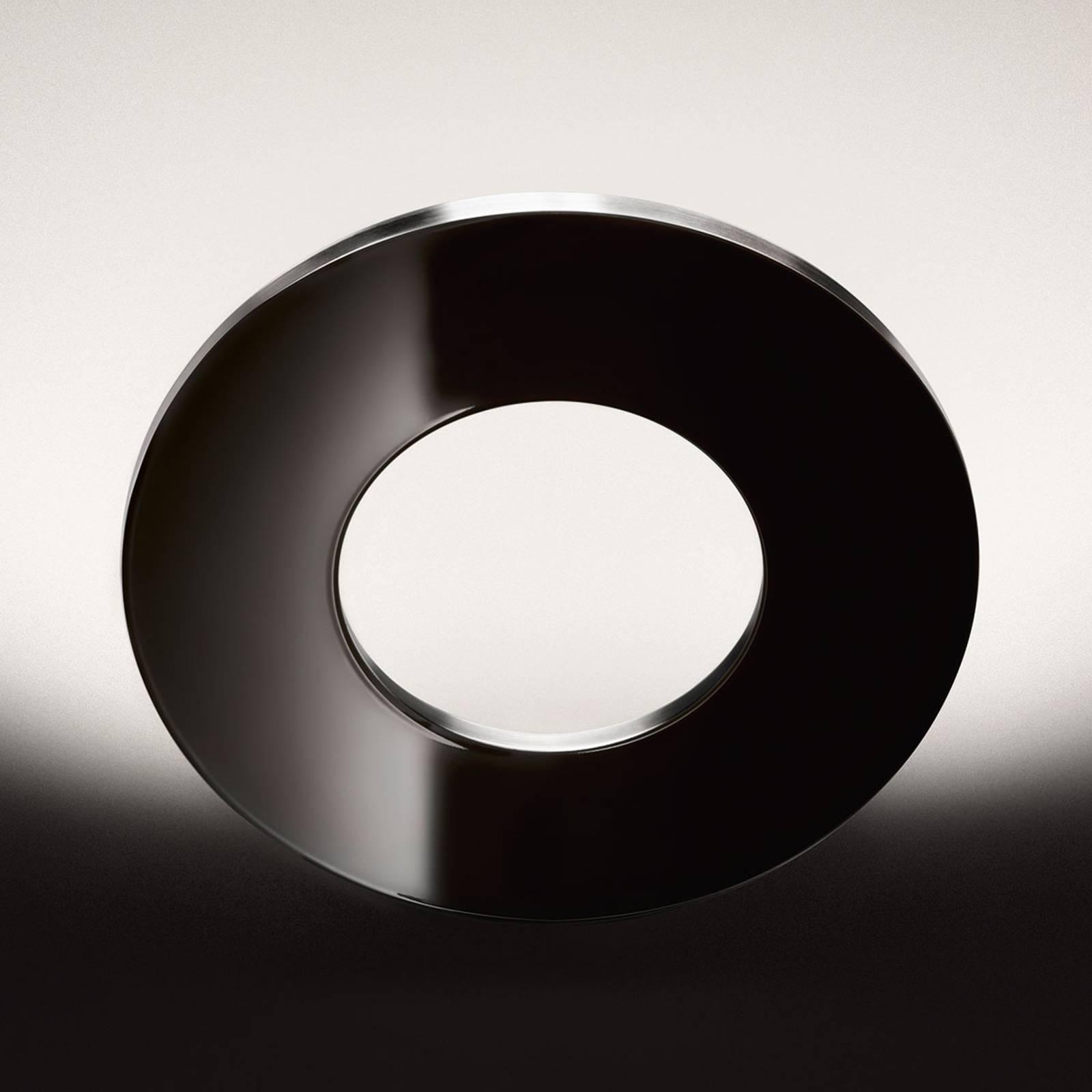 Cini&Nils Passepartout25 applique LED noir