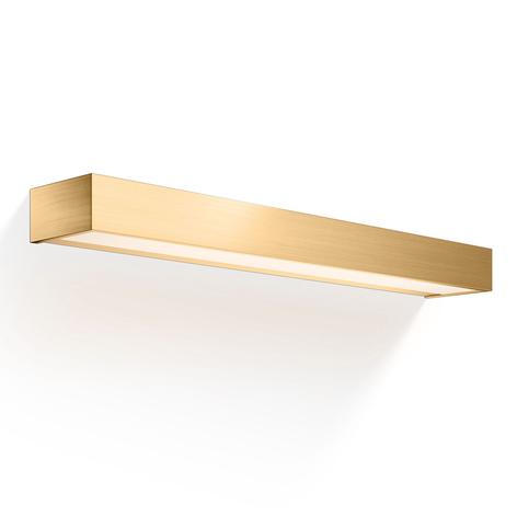Decor Walther » Lámparas e iluminación de diseño | Lampara.es