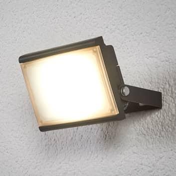 Projecteur LED Auron pour l'extérieur