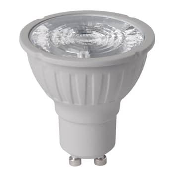 LED-reflektor GU10 dual beam 5,2W dimbar 4000 K