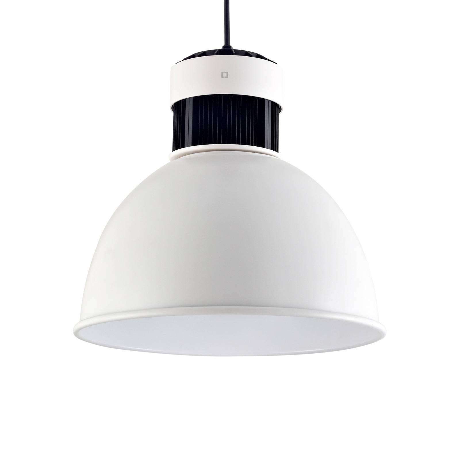 LEDS-C4 Pek LED-Hängeleuchte