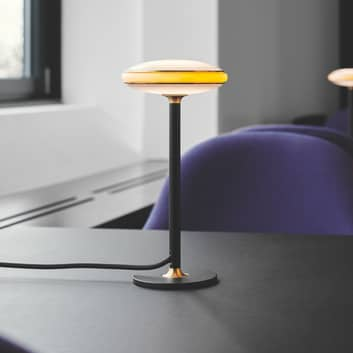 Shade ØS1 bordlampe node fjernkontroll RGBW