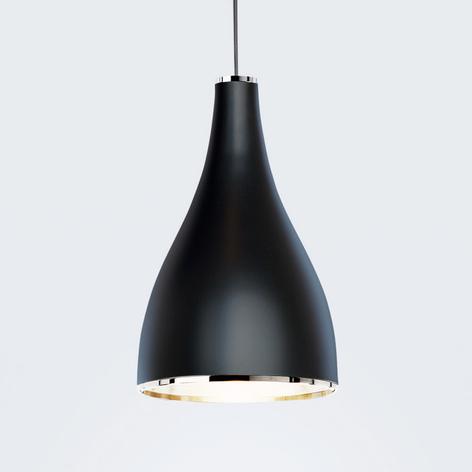 serien.lighting One Eighty Suspension Adjustable S