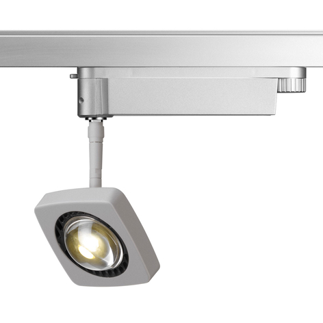 Oligo Kelveen spot sur rail LED 2700K