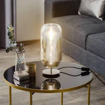 Artemide Gople Mini lámpara de mesa