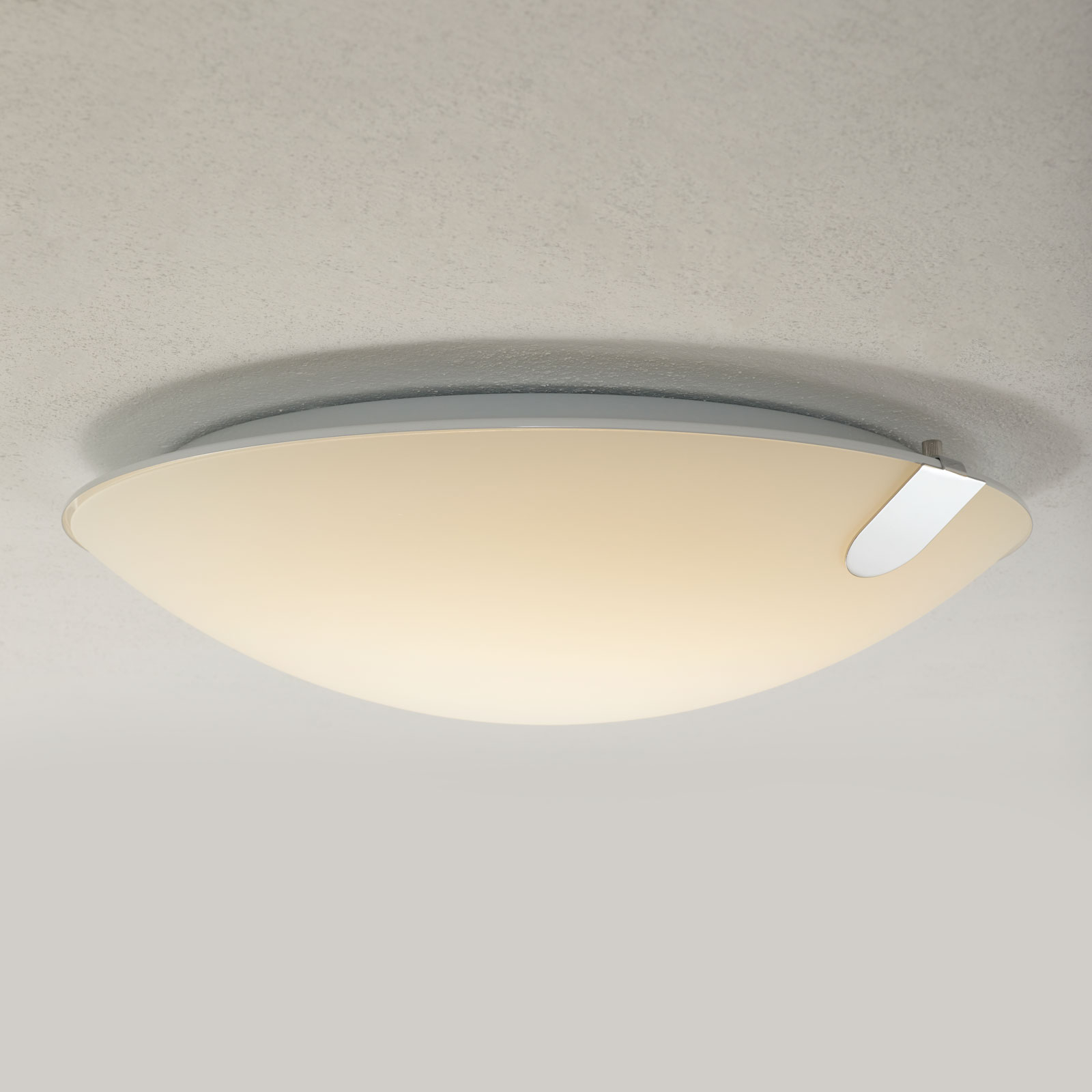 Arcchio Telie LED plafondlamp Ø 50 cm
