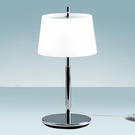 Udsøgt PASSION bordlampe