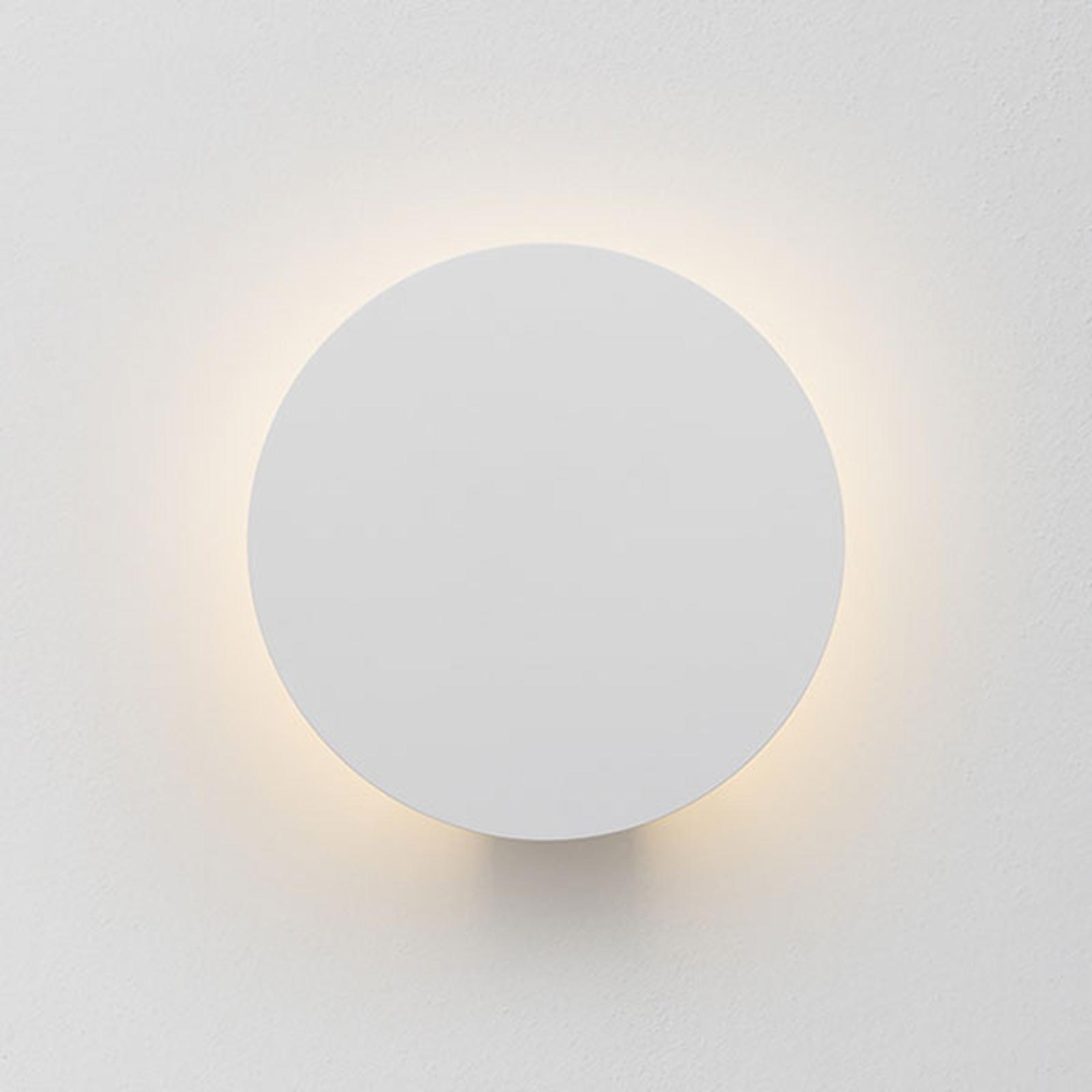 Rotaliana Collide H0 kinkiet LED biały 2700K