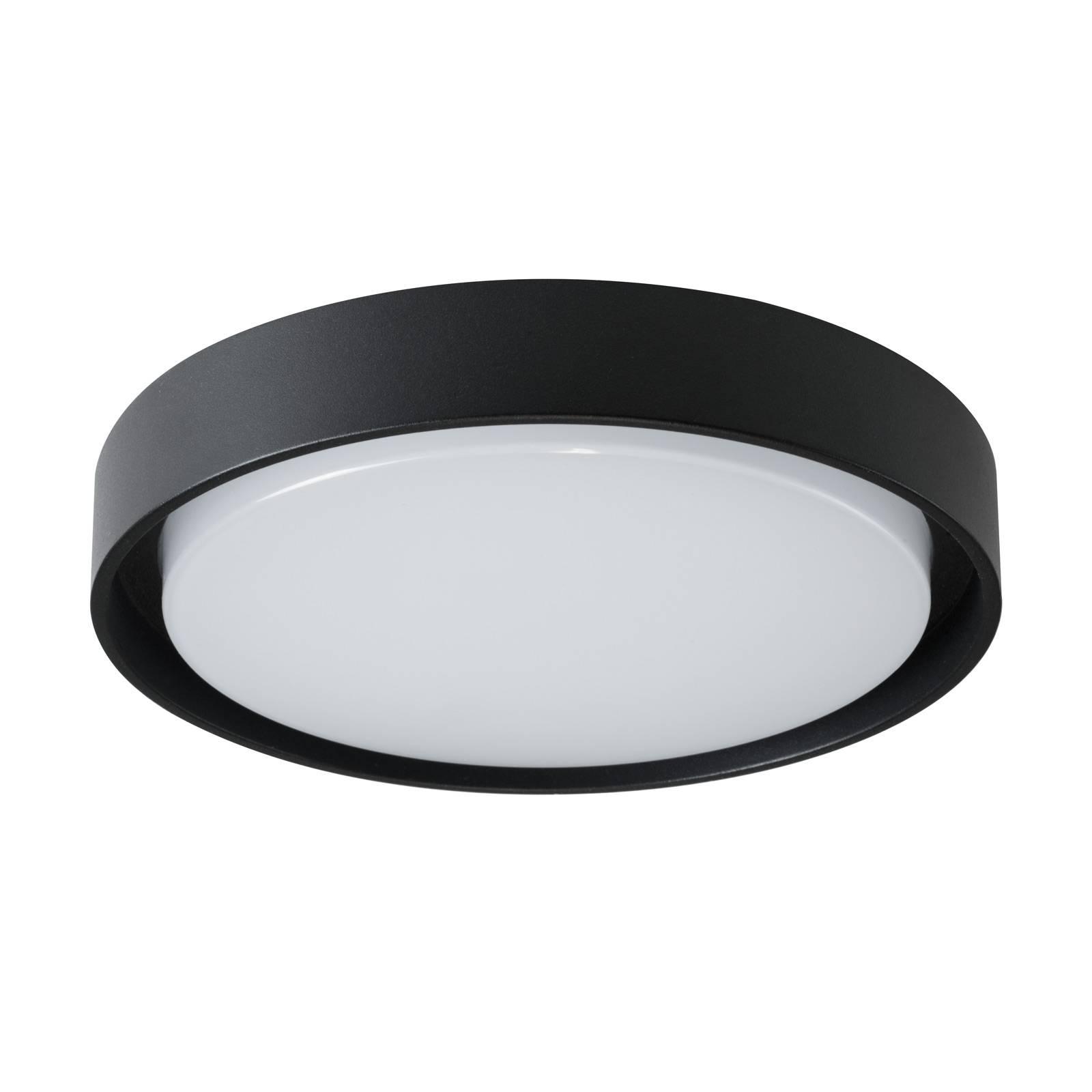 BRUMBERG 60107 LED-Deckenleuchte, rund