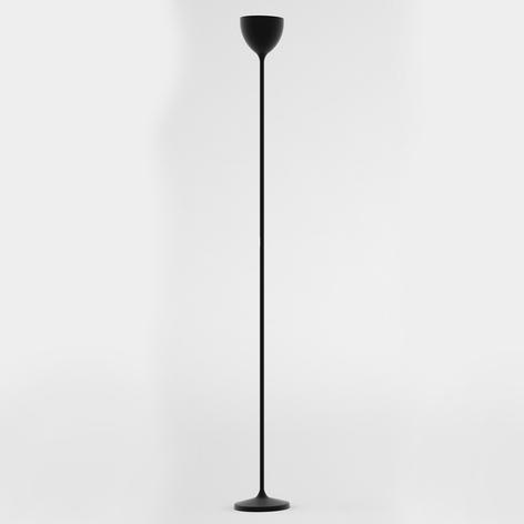 Rotaliana Drink lampadaire LED