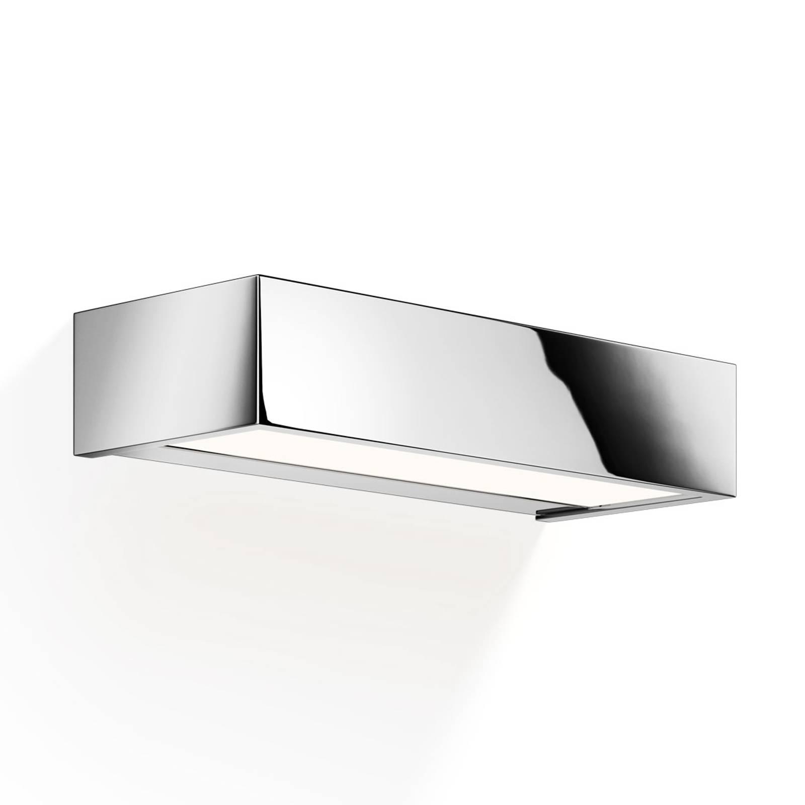 Decor Walther Box 25 N LED wandlamp 3.000 K
