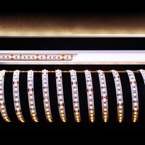 Tira LED flexible, 100 W, 500x1x0,2 cm