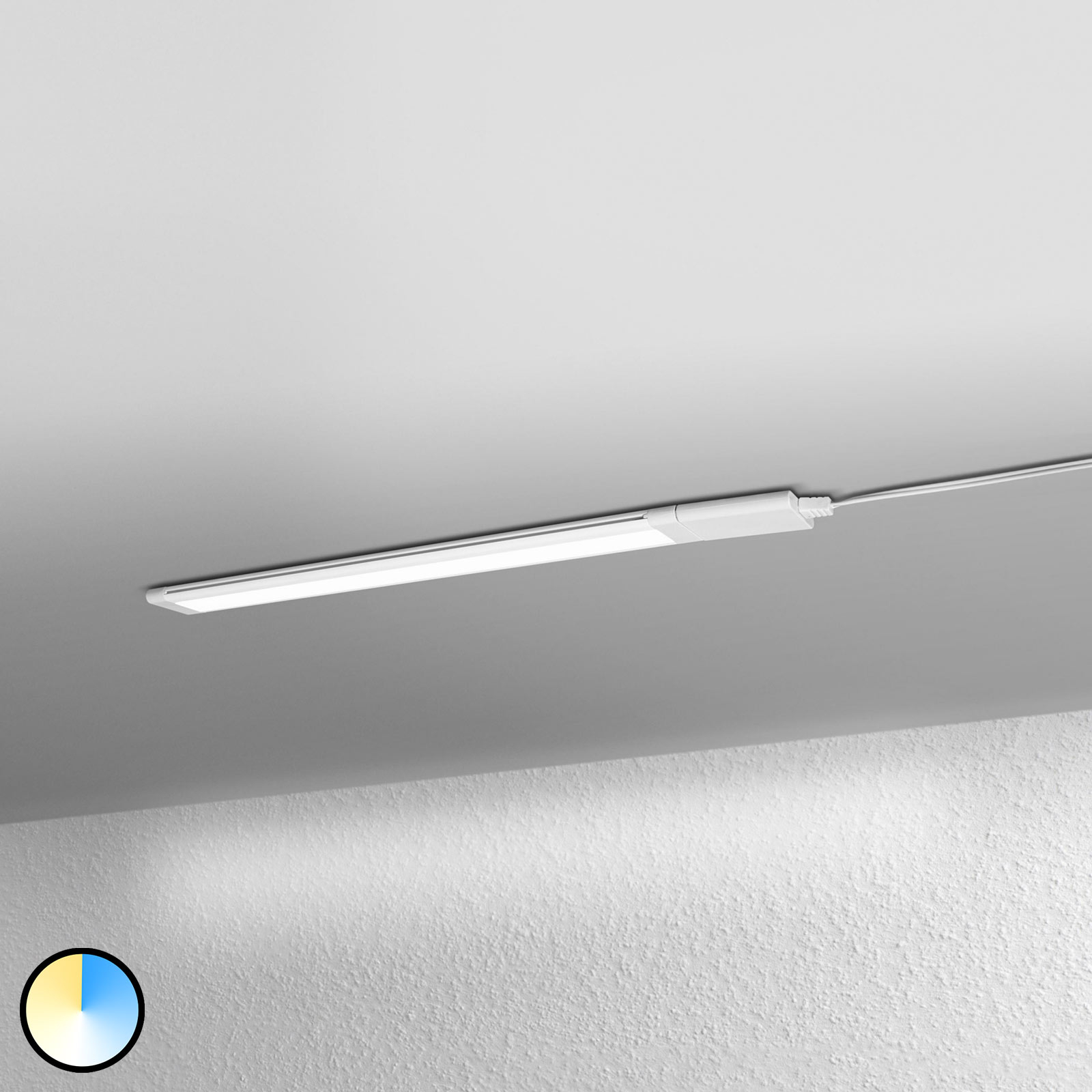 LEDVANCE SMART+ ZigBee Undercabinet Extension 30cm