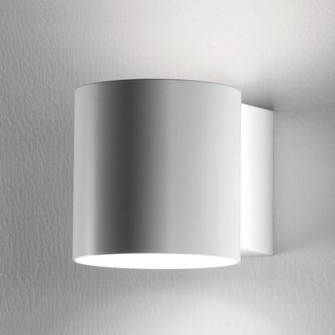 Martinelli Luce tube - cilindrische wandlamp