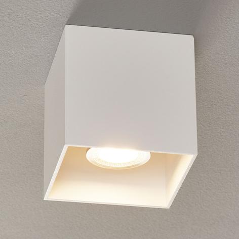 WEVER & DUCRÉ box 1.0 PAR16 plafondlamp