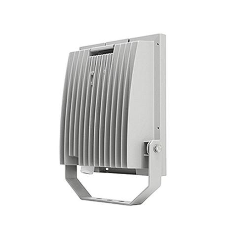 LED-Strahler Guell 1 C/I f. innen und außen 39W