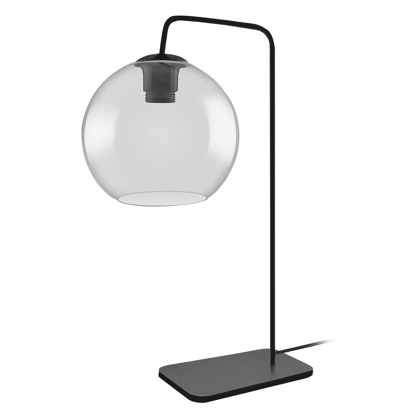 LEDVANCE Vintage Edition 1906 lámpara mesa Globe