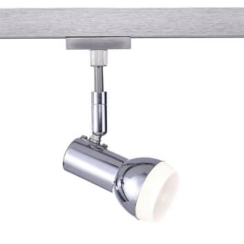 LED-Spot 70005 für HV-Track 4, Ø 5cm 3,8W 300lm