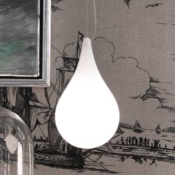 next Drop_2 XS Single LED-Hängeleuchte zum Einbau