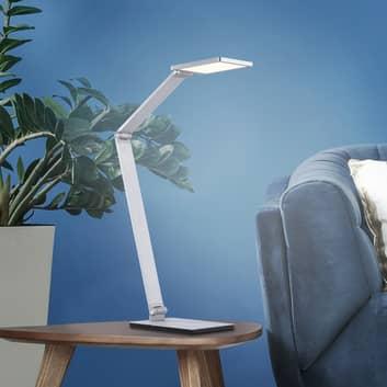 Paul Neuhaus Q-HANNES lampa stołowa LED