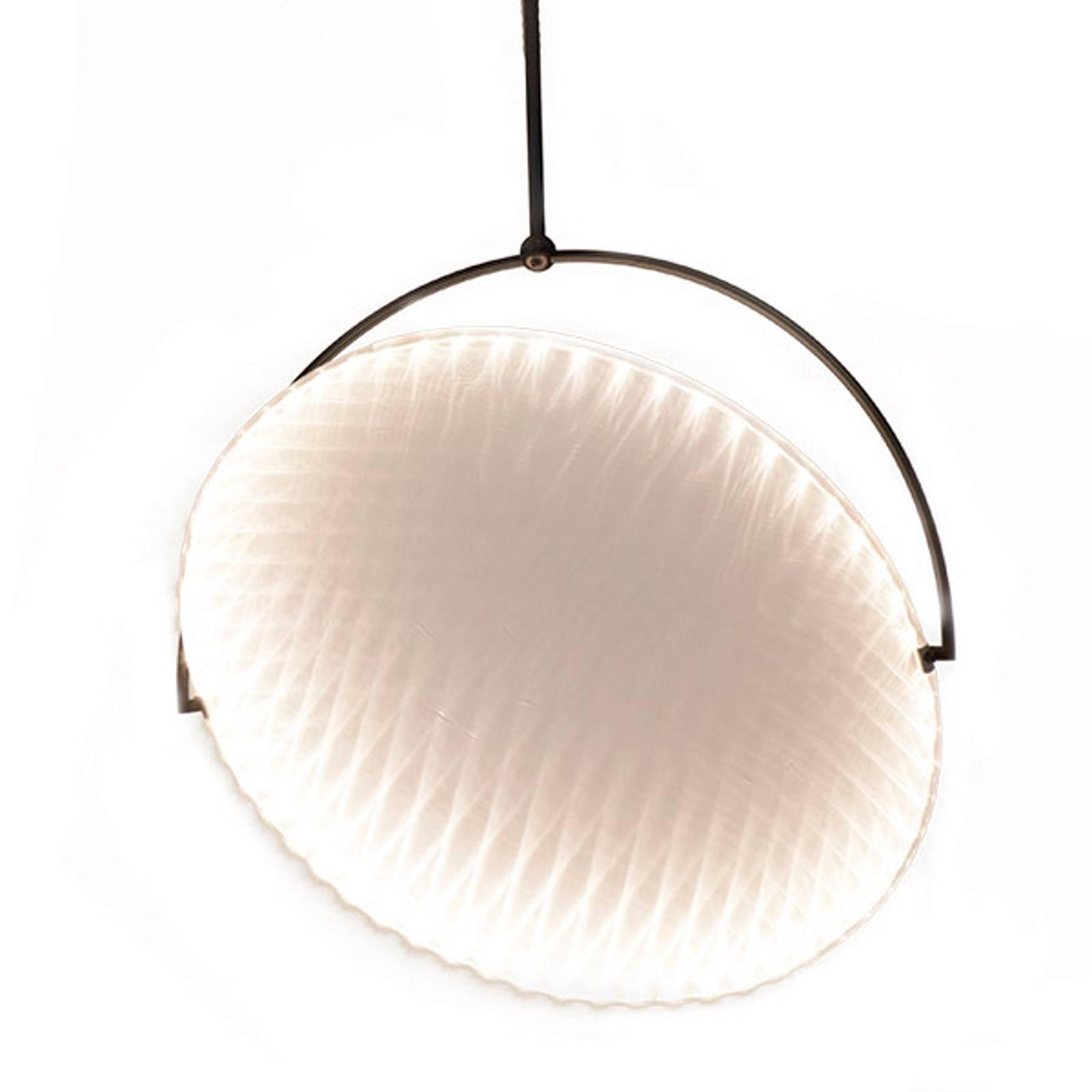 Innermost Kepler 65 - LED design-hanglamp