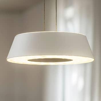 OLIGO Glance LED-hængelampe, 1 lkld gestusstyring