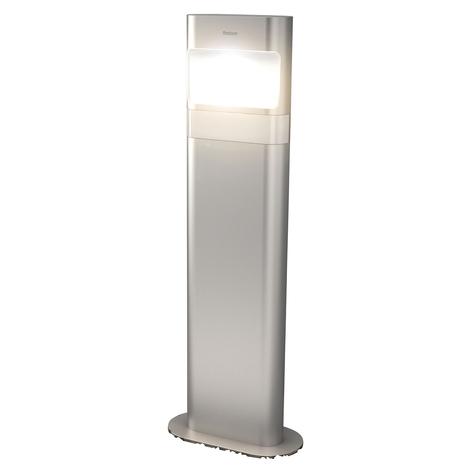 Theben theLeda D BL AL lamphouder PIR-sensor 40cm
