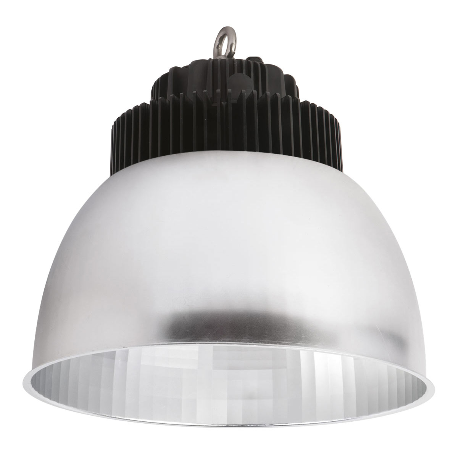 Leistungsstarker LED-Hallenstrahler Luster 65 W